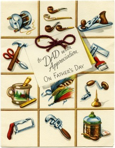 OldDesignShop_FathersDayCard