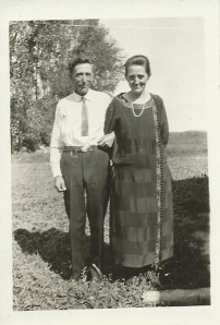 30 Great Grandparents Johnson