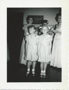 mom and charlene matching 3