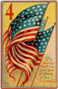 fourth-of-july-american-flags-patriotic1