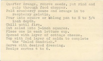 cranberry-salad-b