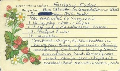 fantasy-fudge